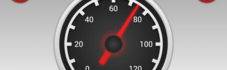Toyota Corolla vaikne nagu Mercedes S 400 Hybrid 7G-Tronic Auto salong täielik müraisolatsioon. Teostatud tööd - uksed, rattakoopad, salongi põhi, mootoriruum. Teostatud mürataseme mõõtmine enne ja pärast töid. Esmase mõõtmise tulemuseks keskmiselt 71db , peale töid 61db. Saadud tulemus on võrdne luksusauto klassi näitajatega. Viide: http://elevatingsound.com/the-top-30-quietest-cars-a-cabin-noise-test-by-auto-bild/